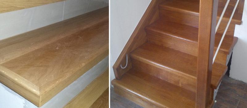 drvena-gazista-za-stepenice-beograd