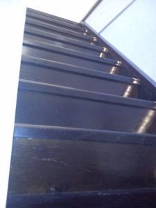 gazista-drvene-stepenice