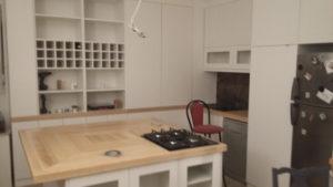 kuhinje-po-meri-tamarin-plus-beograd-1