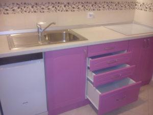 kuhinje-po-meri-tamarin-plus-beograd-16